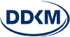 Skejby Cryobank has DDKM accreditation